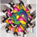 Unknown > Spiky 03-Snake-Yin-Yang.