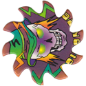 Unknown > Spiky 05-Skull.
