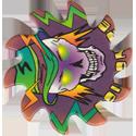 Unknown > Spiky 05-Skull.