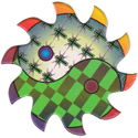 Unknown > Spiky 08-Yin-Yang.