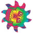 Unknown > Spiky A04-Skull-poison.