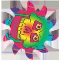 Unknown > Spiky A04-Skull-poison.
