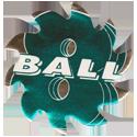 Unknown > Spiky B01-8-Ball.