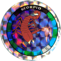 Unknown > Star Signs Scorpio.