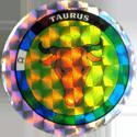 Unknown > Star Signs Taurus.