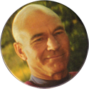 Unknown > Star Trek Generations Captain-Jean-Luc-Picard-02.