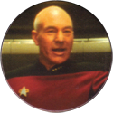 Unknown > Star Trek Generations Captain-Jean-Luc-Picard.