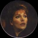 Unknown > Star Trek Generations Counselor-Deanna-Troi.