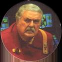 Unknown > Star Trek Generations Scotty.