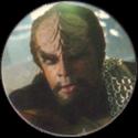 Unknown > Star Trek Generations Worf.