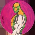 Unknown > Superheroes (numbered) 06.