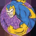 Unknown > Superheroes (numbered) 26.