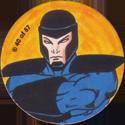 Unknown > Superheroes (numbered) 40.