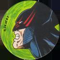 Unknown > Superheroes (numbered) 74.