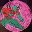 Unknown > Superheroes (numbered) 81.