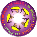 Unknown > Surfing (Numbered) 03-El-Rollo.