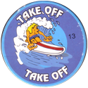 Unknown > Surfing (Numbered) 13-Take-Off-Take-Off.