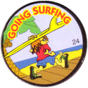 Unknown > Surfing (Numbered) 24-Going-Surfing.