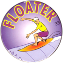 Unknown > Surfing (Numbered) 33-Floater.