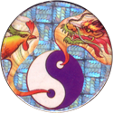 Unknown > Yin-Yangs Cockrel-and-Dragon-taijitu.