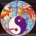 Unknown > Yin-Yangs Cockrel-and-Dragon-taijitu.