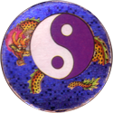 Unknown > Yin-Yangs Dragon-and-taijitu.