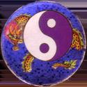 Unknown > Yin-Yangs Dragon-and-taijitu.