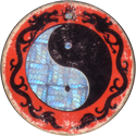 Unknown > Yin-Yangs Dragons-around-taijitu.