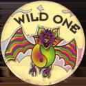 Unknown > Yin-Yangs Wild-One.