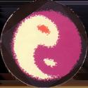 Unknown > Yin-Yangs fuzzy-taijitu.