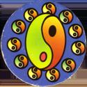 Unknown > Yin-Yangs large-taijitu-surrounded-by-smaller-taijitus.