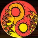 Unknown > Yin-Yangs taijitu-on-fire.