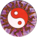 Unknown > Yin-Yangs taijitu-red-white-sun-(holographic-ovals).