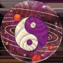 Unknown > Yin-Yangs taijitu-solar-system.