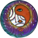 Unknown > Yin-Yangs taijitu-with-eyes-and-raining-on-rose-below-(holographic-foil)-(1).