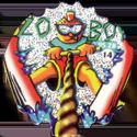 Unknown > Zo Boy 2 14.