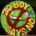 Unknown > Zo Boy 2 17.