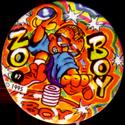 Unknown > Zo Boy 07-Zo-Boy.