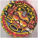 Unknown > Zo Boy 18-Attitude-Check.