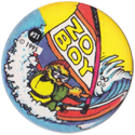 Unknown > Zo Boy 21-Zo-Boy-Windsurfing.