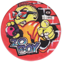 Unknown > Zo Boy 24-Zo-Boy.