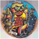 Unknown > Zo Boy 44-Zo-Boy-Sandcastle.