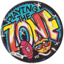 Unknown > Zo Boy 52-Playing-the-Zone.