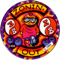 Unknown > Zo Boy 54-Zonin-out.