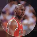Upper Deck > Michael Jordan 19-Michael-Jordan.