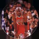 Upper Deck > Michael Jordan 25-Michael-Jordan.