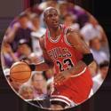 Upper Deck > Michael Jordan 26-Michael-Jordan.