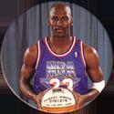 Upper Deck > Michael Jordan 30-Michael-Jordan.