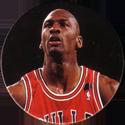 Upper Deck > Michael Jordan 31-Michael-Jordan.