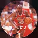 Upper Deck > Michael Jordan 32-Michael-Jordan.